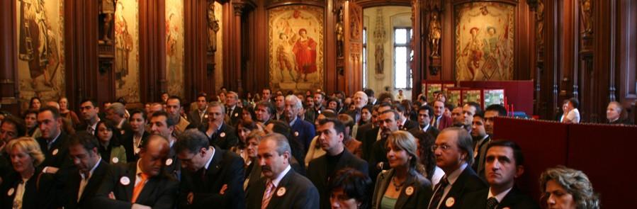Türk Günü 2006