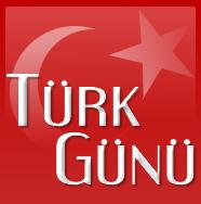 Türk Günü Web Sitesi Belçika