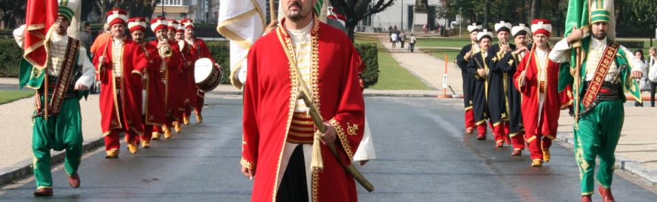 Türk Günü 2009